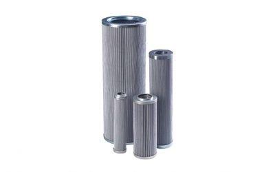 Air and Oil Separators